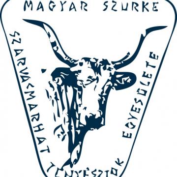MSZTE KÖZHASZNÚSÁGI JELENTÉS 2017.