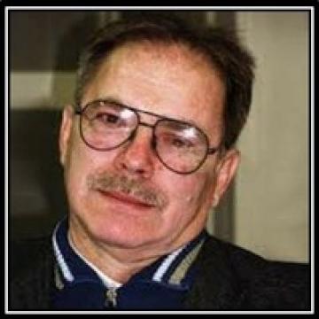 Elhunyt Dr. Korchma Csaba